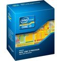 Obrázok pre výrobcu Intel Core i3-4170 BOX (3,7GHz, LGA 1150, VGA)
