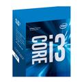 Obrázok pre výrobcu Intel Core i3-7300, Dual Core, 4.00GHz, 4MB, LGA1151, 14nm, 51W, VGA, BOX