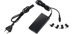 Obrázok pre výrobcu ASUS SLIM univerzálny napájací adaptér 65W pre EeePC, UX21/UX31/UX32, NB, USB Charging