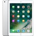 Obrázok pre výrobcu Apple iPad 128GB WiFi Silver