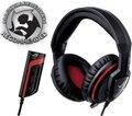 Obrázok pre výrobcu ASUS Orion Gaming Headset PRO