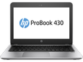 Obrázok pre výrobcu HP ProBook 430 G4 Core i3 7100U 13.3 HD 4GB 1TB WiFi Win10 64 Bit