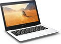 "Obrázok pre výrobcu Lenovo IP U31-70 13.3""F/i5-5200U/4G/ 1T+8/GPU2/W8.1*white"