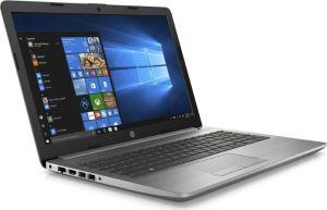 """Obrázok pre výrobcu HP 250 G7/ i5-1035G1/ 8GB DDR4/ 512GB SSD/ Intel UHD/ 15,6""""/ FHD/ W10H/ Stříbrný"""