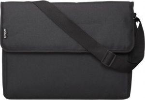 Obrázok pre výrobcu Epson Carrying bag ELPKS65