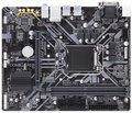 Obrázok pre výrobcu GIGABYTE MB Sc LGA1151 B360M D2V, Intel B360, 2xDDR4, VGA, mATX