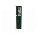 Obrázok pre výrobcu Patriot 4GB 1600MHz DDR3 Non-ECC CL11 DIMM 1.5V