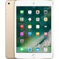 Obrázok pre výrobcu Apple iPad mini 4 Wi-Fi 128GB Gold