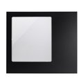 Obrázok pre výrobcu Fractal Design Window Side Panel pro R5 černý