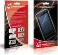 Obrázok pre výrobcu GT ochranná fólia na iPhone 4/4S