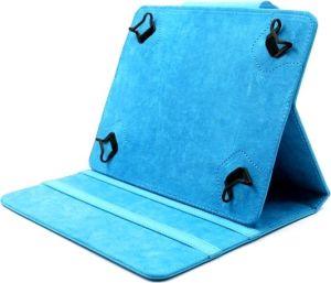 "Obrázok pre výrobcu C-TECH pouzdro univer. pro 8"" tablety modré"