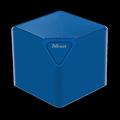 Obrázok pre výrobcu TRUST Ziva Wireless Bluetooth Speaker - blue