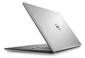 "Obrázok pre výrobcu Dell XPS 15 9560 15"" FHD i7-7700HQ/8G/256GB SDD/GTX1050-4G/MCR/TB/HDMI/ W10/2RNBD/Stříbrný"