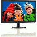 """Obrázok pre výrobcu 23,6"""" Philips LCD 243V5LSB wide/1920x1080/5ms/10mil:1/DVI/LED"""