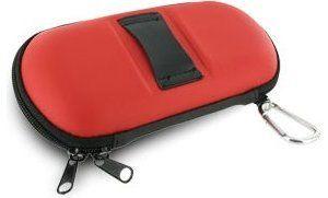 Obrázok pre výrobcu 4World Puzdro pre Sony PSP - červený