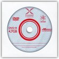 Obrázok pre výrobcu Esperanza ESPERANZA Extreme DVD-R [ obalka 1 | 4.7GB | 16x ]