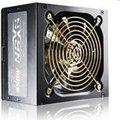 Obrázok pre výrobcu Enermax ENP500AGT 500W