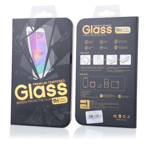 Obrázok pre výrobcu GT ochranné tvrdené sklo pre LG G4