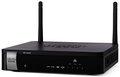 Obrázok pre výrobcu Cisco RV130W Wireless-N VPN Router, RV130W-E-K9-G5