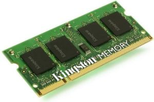 Obrázok pre výrobcu Kingston 1GB DDR2-667 modul pro Acer Aspire / TM