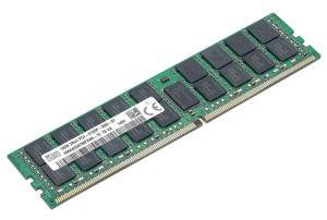 Obrázok pre výrobcu Lenovo 8GB DDR4 2400MHz SODIMM