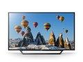 """Obrázok pre výrobcu Sony 32"""" LED TV KDL-32WD605 /DVB-T2,C,S2/XR200ifi"""