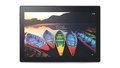 "Obrázok pre výrobcu Lenovo TAB 3 10 plus tablet, 2GB, 16GB, 10"" FHD IPS, WiFi, Android 6, modrý"