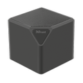 Obrázok pre výrobcu TRUST Ziva Wireless Bluetooth Speaker - black