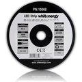 Obrázok pre výrobcu WE LED páska 50m SMD5050 7.2W/m 10mm teplá bílá