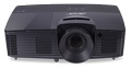 Obrázok pre výrobcu DLP Acer X115 - 3300Lum,SVGA,20000:1,DLP-3D,VGA