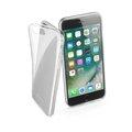 Obrázok pre výrobcu CellularLine Fine pro Apple iPhone 7 Plus,bezbarvý