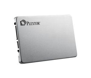 """Obrázok pre výrobcu Plextor SSD S2 series 2,5"""", 256GB, SATA, Read/Write 520/480 MB/s"""