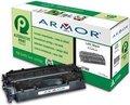 Obrázok pre výrobcu Armor toner pre HP LJ Pro400,M401,M425,6900str,Bk