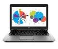 Obrázok pre výrobcu HP EliteBook 820 G2 12,5HD/i5-5200U/4/500+32/7+10P