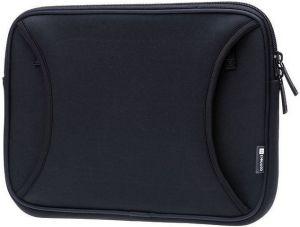 "Obrázok pre výrobcu CONNECT IT Neoprenové pouzdro pro 10,1"" tablet"