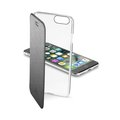Obrázok pre výrobcu CellularLine ClearBook iPhone 7, černé