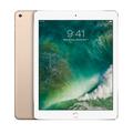 Obrázok pre výrobcu iPad Air 2 Wi-Fi 32GB - Gold