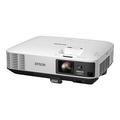 Obrázok pre výrobcu Epson projektor EB-2245U, 3LCD, WUXGA, 4200ANSI, 15000:1, USB, HDMI, LAN, MHL, WiFi