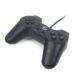 Obrázok pre výrobcu GEMBIRD Joy Gamepad JPD-UB-01, USB