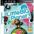 Obrázok pre výrobcu PS3 - LittleBigPlanet 3