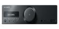 Obrázok pre výrobcu Sony autorádio RSX-GS9 Hi-Res,BT/NFC,bez mechaniky