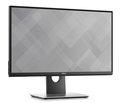 "Obrázok pre výrobcu 24"" LCD Dell S2417DG herní monitor 1ms/IPS/DP/HDMI/USB/ 3RNBD/Černý"