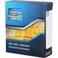 Obrázok pre výrobcu Intel Core i7-4930K (3,4GHz, 12M, LGA2011)
