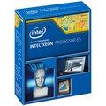 Obrázok pre výrobcu CPU Intel Xeon E5-2603 v2 (1.8GHz, LGA2011-0,10MB)
