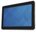 """Obrázok pre výrobcu Dell Latitude 5175 11"""" FHD m5-6Y57/4G/128SSD/HD/MCR/FPR/HDMI/USB/W10P/3RNBD/Černý"""