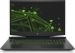 Obrázok pre výrobcu HP Pavilion Gaming 17-cd0003nc FHD i5-9300H/8GB/ 512SSD/GTX1650/W10-black