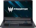 """Obrázok pre výrobcu Acer PREDATOR Helios 300 - 17,3""""/i7-9750H/2*8G/1TB SSD/RTX2070/144Hz/W10 černý"""