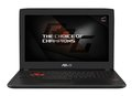 "Obrázok pre výrobcu Asus ROG GL502 15,6"" UHD Intel i7-6700HQ 1TB 8GB GTX970M 3GBDDR5 Windows 10 (64bit)"