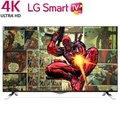 "Obrázok pre výrobcu 49"" (123cm) LG 49UF695V SMART LED TV UltraHD, SAT"