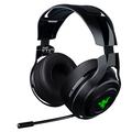 Obrázok pre výrobcu Headset Razer ManO´War, LAG Free 2.4GHz wireless technology, 7.1 surround, 50mm